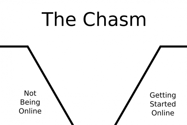 the-chasm-min